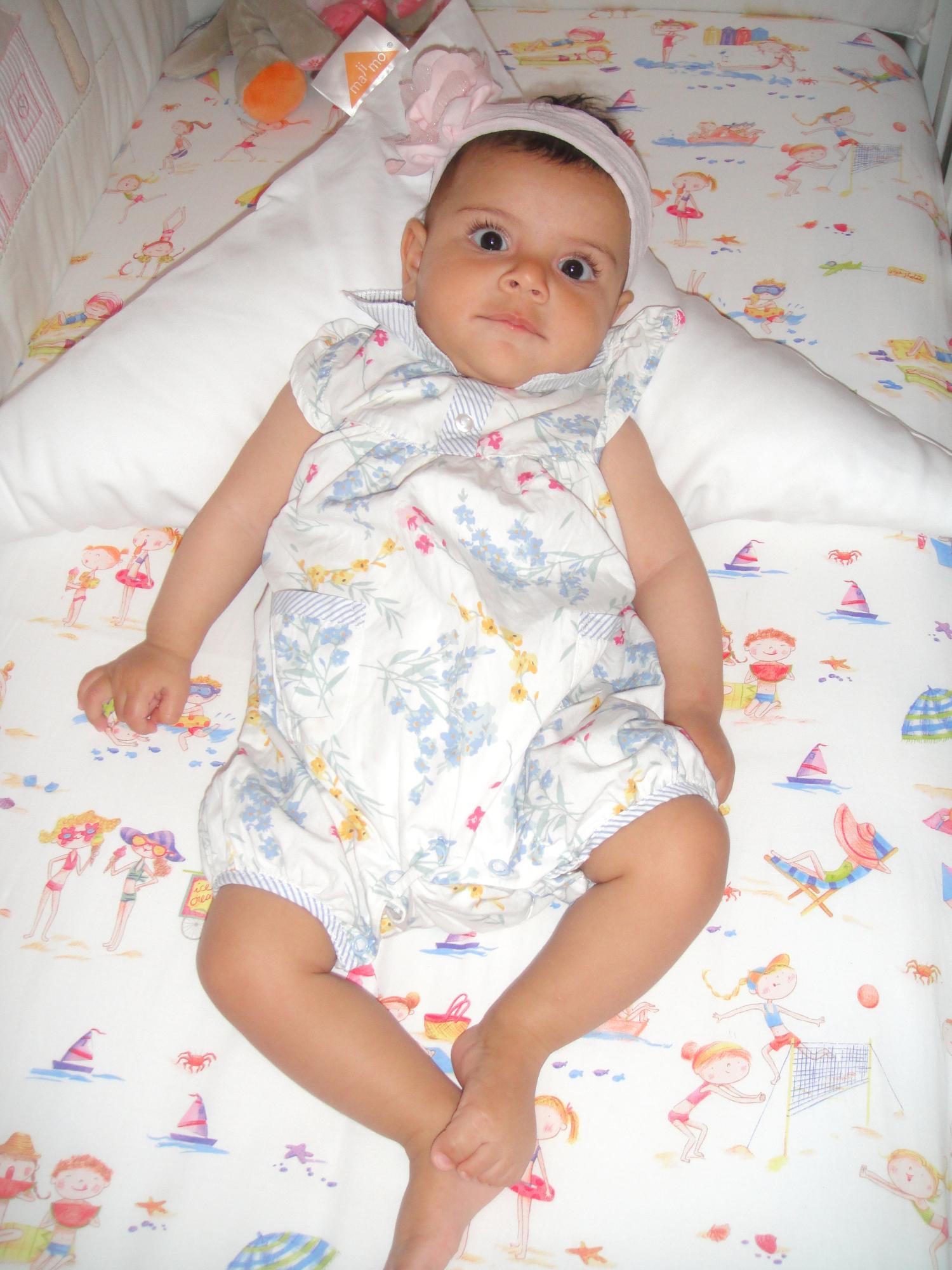 gr xl majimo dreiklang schwangerschaft kissen set mit und ohne rei verschluss 9 teilig. Black Bedroom Furniture Sets. Home Design Ideas