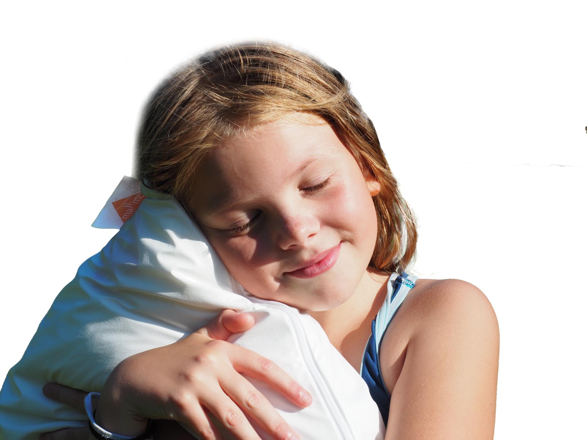 atmungsaktiv-wasserfester-kissen-schutzbezug-von-majimo